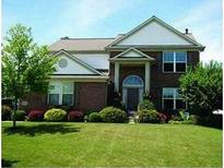 View 18839 Gusset Ct Noblesville IN