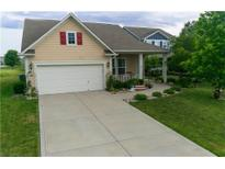 View 5062 Clemens Pl Indianapolis IN