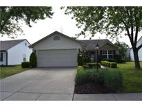 View 10405 Cerulean Dr Noblesville IN
