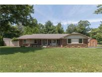 View 1182 S Buttercup Dr New Palestine IN