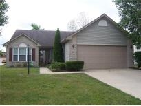View 291 Lakemoore St Brownsburg IN
