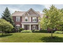 View 11857 Arborhill Dr Zionsville IN