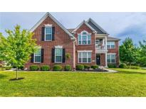 View 13875 Oak Haven Dr McCordsville IN