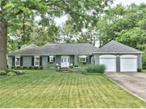 View 820 Forest Boulevard North Dr Indianapolis IN