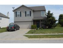 View 1842 Cold Spring Dr Brownsburg IN