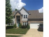 View 10903 Woodward Dr Fishers IN