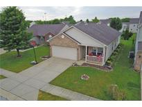 View 8114 Whitview Dr Indianapolis IN