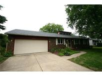 View 6934 Burmaster Ct Indianapolis IN