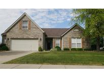 View 6257 Canterbury Dr Zionsville IN