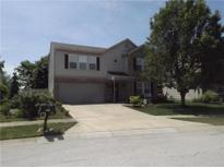 View 9317 Amberleigh Dr Plainfield IN