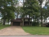 View 1257 S Heron Dr New Palestine IN