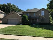 View 6549 Moss Creek Pl Indianapolis IN