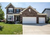 View 15818 Plains Rd Noblesville IN