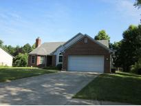 View 1360 Roseberry Ct Mooresville IN