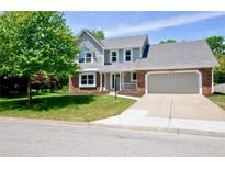 View 8038 Springwater Dr Indianapolis IN
