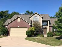 View 5745 Cherokee Ct Bargersville IN