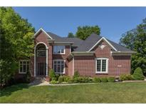 View 200 Woodland Hills Dr Pittsboro IN