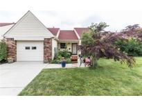 View 5322 Caring Cv # A Indianapolis IN