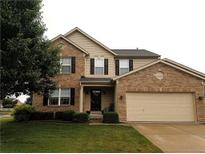 View 3584 Pennswood Plainfield IN