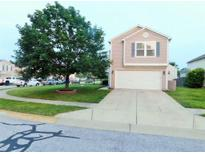 View 5981 Redcliff North Ln Plainfield IN