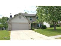 View 436 Garden Grace Dr Indianapolis IN