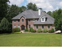 View 5502 Nebo Country Dr Martinsville IN