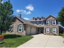 View 12612 Brookhaven Dr Fishers IN