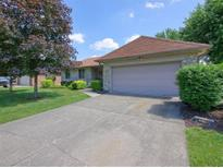 View 5601 Riva Ridge Dr Indianapolis IN