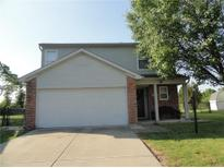 View 3809 Whistlewood Ln Indianapolis IN
