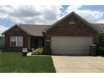 View 6715 Southern Ridge Dr Indianapolis IN