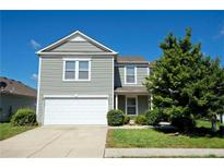 View 921 Belvedere Dr Shelbyville IN