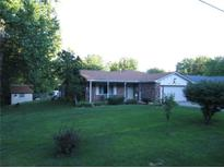 View 5601 Furnas Rd Indianapolis IN