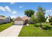 View 5449 Pine Knoll Blvd Noblesville IN