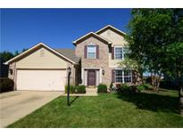 View 12944 Dellinger Dr Fishers IN