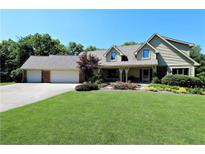 View 8282 Thoroughbred Ct Indianapolis IN