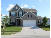View 5100 Charmaine Ln Plainfield IN