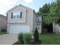 View 5966 Redcliff North Ln Plainfield IN