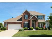 View 14348 Hammersley Dr Fishers IN