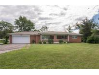 View 6025 Pine Hill Dr Indianapolis IN