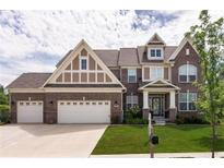 View 15934 Millwood Dr Noblesville IN