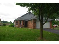 View 5901 Crystal Bay West Dr Plainfield IN