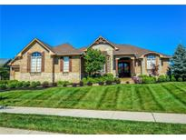 View 10318 Copper Ridge Dr Fishers IN
