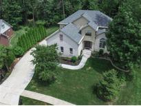 View 7619 Oak Grove Dr Indianapolis IN