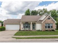 View 8436 Manship Dr Fishers IN
