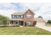 View 10075 Plantana Blvd Fishers IN