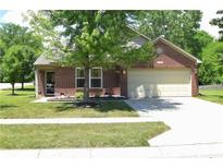 View 9106 Harrison Run Pl Indianapolis IN
