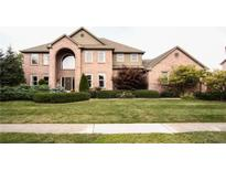 View 7540 Timberfield Ln Indianapolis IN