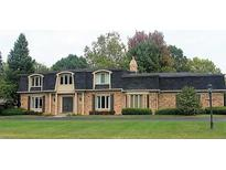 View 7609 Silverpine Ct Indianapolis IN