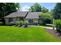 View 8205 Halyard Way Indianapolis IN