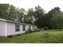 View 7309 S Pr 425 Shelbyville IN